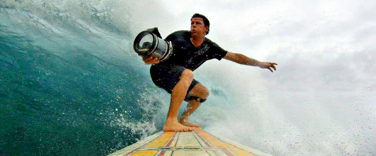 83-East-Surf-Video-Hawaii-James